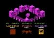 logo Emulators CHIMERA [XEX]